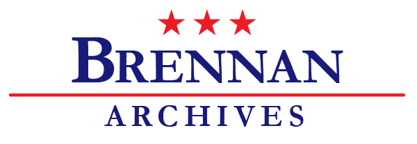 Brennan Archives